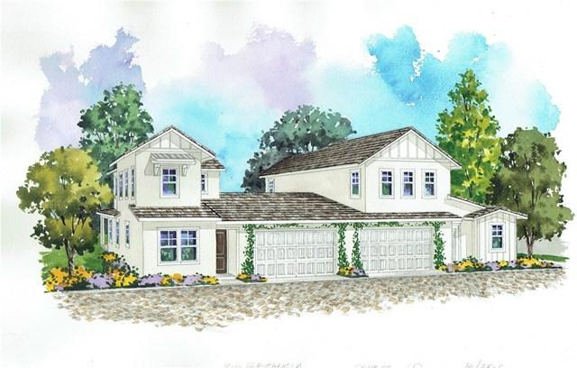 61 Garcilla Drive, Rancho Mission Viejo, CA 92694 (#SB17273004) :: Berkshire Hathaway Home Services California Properties