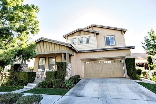 28541 Oakhurst, Temecula, CA 92591 (#SW17272972) :: The Val Ives Team