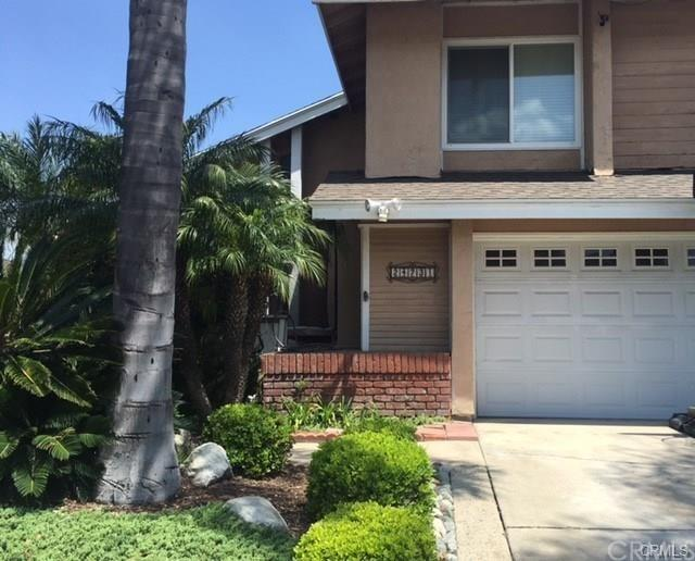 24731 Clarington Drive, Laguna Hills, CA 92653 (#NP17273016) :: Fred Sed Realty