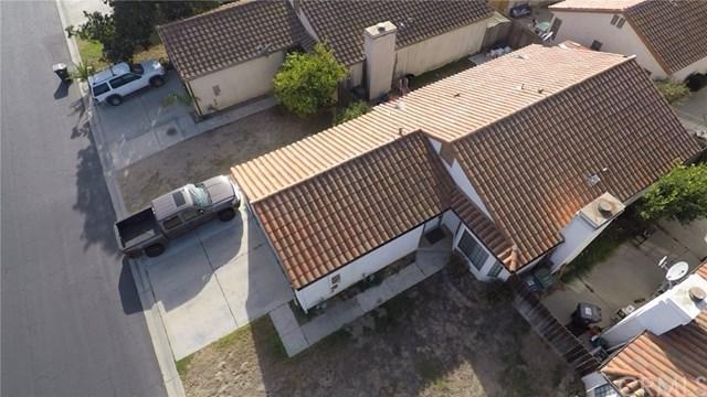 2141 Garden Drive, Santa Maria, CA 93458 (#PI17271914) :: DSCVR Properties - Keller Williams