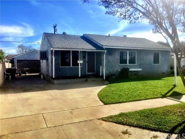 854 Meeker Avenue, La Puente, CA 91746 (#CV17273083) :: RE/MAX Masters