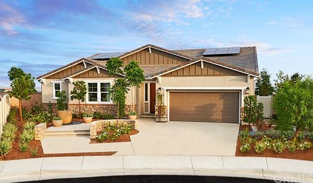 24939 Remington Court, Menifee, CA 92584 (#EV17272706) :: The Val Ives Team