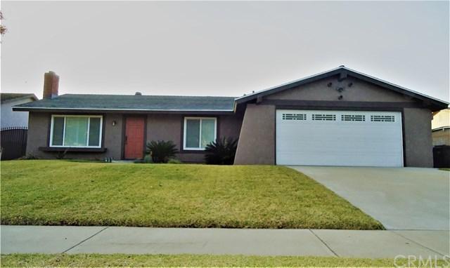 10387 Monte Vista Street, Rancho Cucamonga, CA 91701 (#CV17273098) :: Carrington Real Estate Services