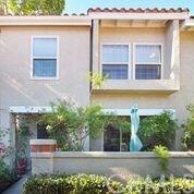8167 Vineyard Avenue, Rancho Cucamonga, CA 91730 (#CV17273151) :: RE/MAX Masters