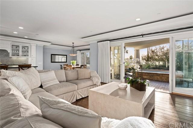 3 Stickley Drive, Laguna Beach, CA 92651 (#OC17273110) :: DiGonzini Real Estate Group