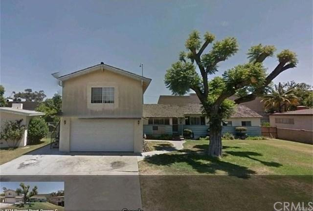 8121 Pageant Street, Downey, CA 90240 (#DW17273158) :: The DeBonis Team
