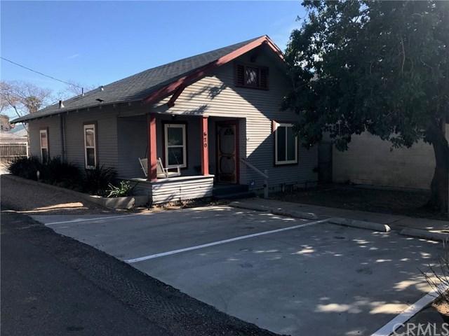 620 Edgar Avenue, Beaumont, CA 92223 (#EV17273294) :: RE/MAX Estate Properties