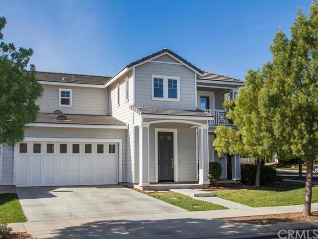 40027 Portsmouth, Temecula, CA 92591 (#SW17273256) :: The Val Ives Team