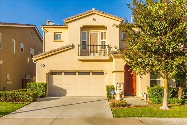 1251 Wisteria Avenue, La Habra, CA 90631 (#PW17273319) :: Ardent Real Estate Group, Inc.