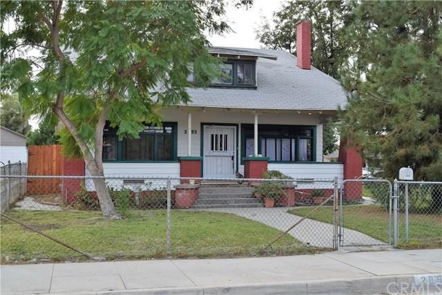 2892 Cridge Street, Riverside, CA 92507 (#IV17273323) :: The DeBonis Team