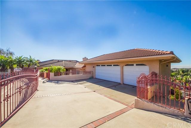 4415 Deodar Drive, Yorba Linda, CA 92886 (#PW17273362) :: Ardent Real Estate Group, Inc.