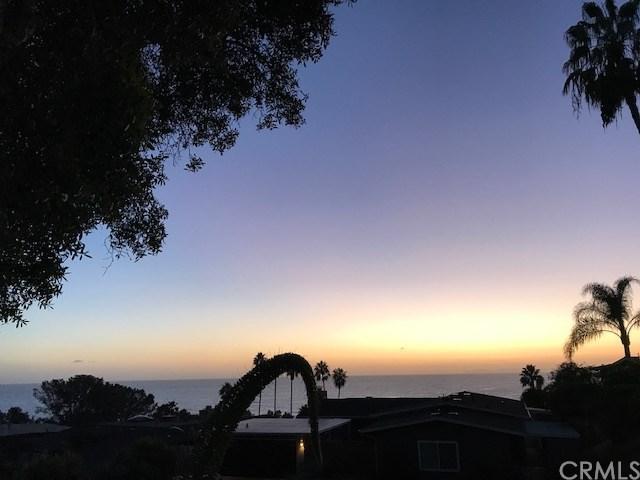 30832 Driftwood Drive, Laguna Beach, CA 92651 (#PW17272716) :: DiGonzini Real Estate Group
