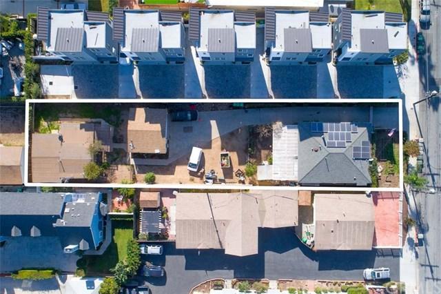 1978 Meyer Place, Costa Mesa, CA 92627 (#PW17272954) :: Mainstreet Realtors®