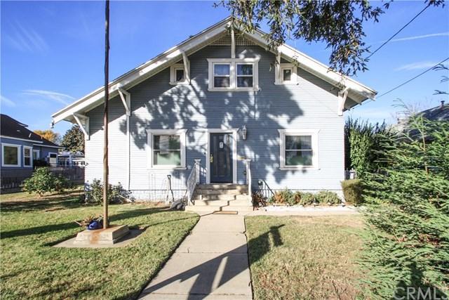 9650 San Bernardino Road, Rancho Cucamonga, CA 91730 (#CV17268312) :: Carrington Real Estate Services