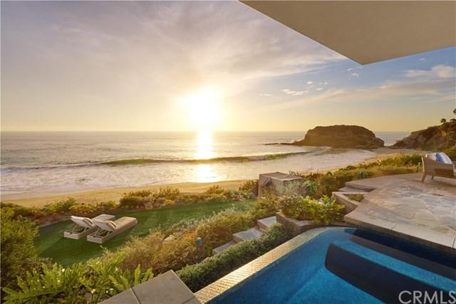 29 Bay Drive, Laguna Beach, CA 92651 (#NP17268861) :: Teles Properties | A Douglas Elliman Real Estate Company