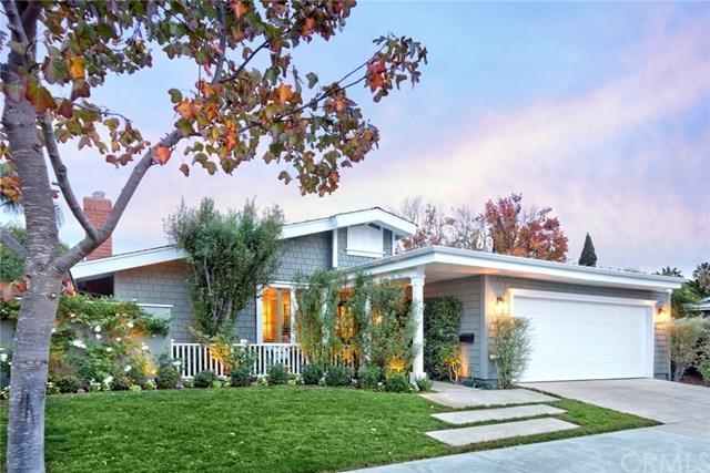 19282 Sierra Inez, Irvine, CA 92603 (#OC17273168) :: Teles Properties | A Douglas Elliman Real Estate Company