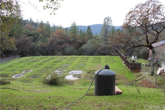 0 Bell Ranch Road, Berry Creek, CA 95916 (#OR17270004) :: Keller Williams Realty, LA Harbor