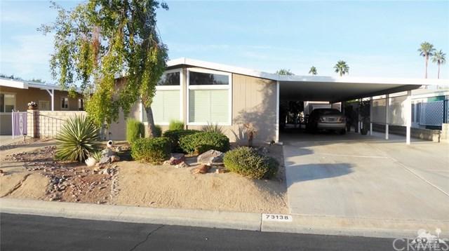 73138 Adobe Springs Drive, Palm Desert, CA 92260 (#217033176DA) :: The Val Ives Team