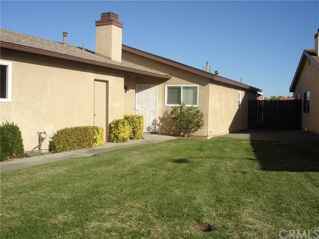 29222 Murrieta, Menifee, CA 92586 (#SW17272513) :: The Val Ives Team