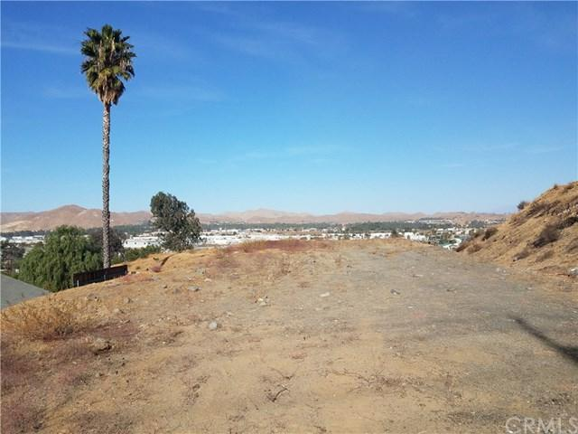 0 Pottery Street W, Lake Elsinore, CA 02790 (#PW17273170) :: California Realty Experts