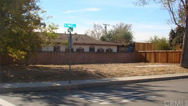 13002 4th Street, Chino, CA 91710 (#AR17273497) :: Provident Real Estate