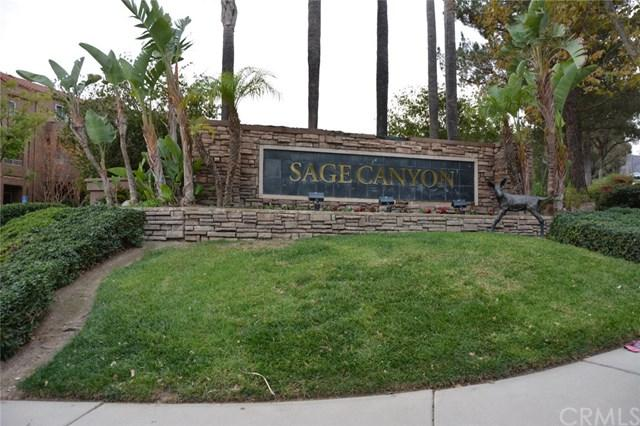 2550 San Gabriel Way #203, Corona, CA 92882 (#OC17273518) :: The Val Ives Team