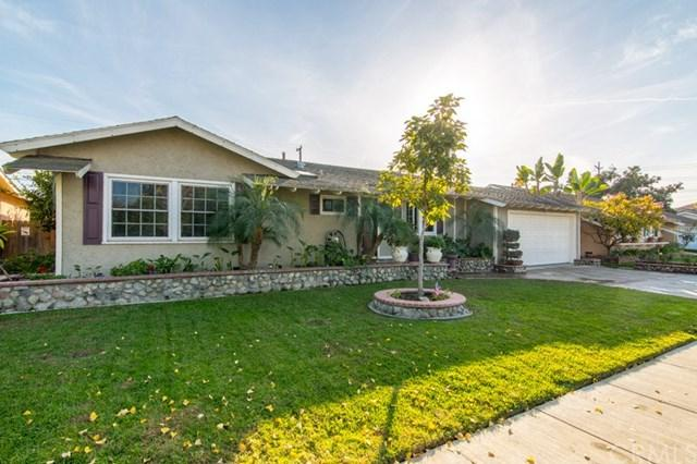2654 W Stonybrook Drive, Anaheim, CA 92804 (#PW17272898) :: Ardent Real Estate Group, Inc.