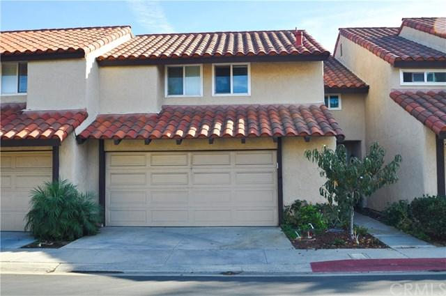 1322 Arrow Lane, Huntington Beach, CA 92648 (#OC17273088) :: Kato Group
