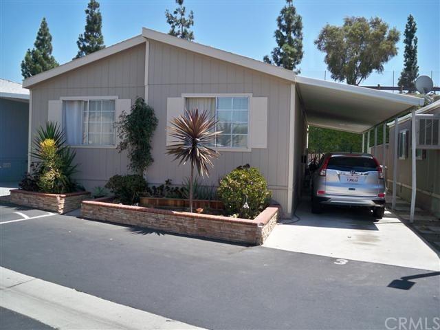 1931 E Meats Avenue #3, Orange, CA 92865 (#PW17273567) :: Teles Properties   A Douglas Elliman Real Estate Company