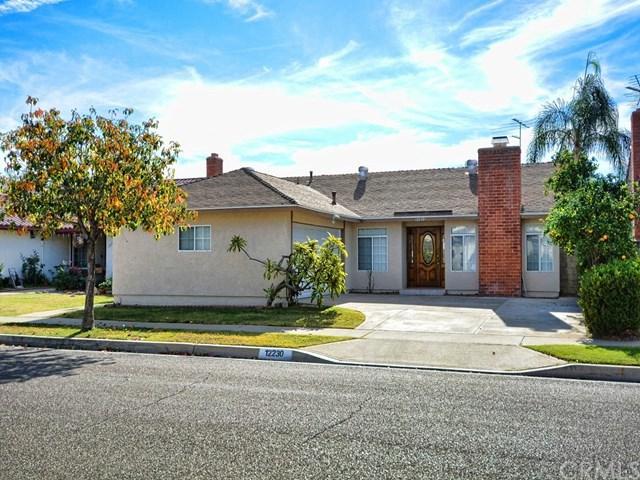 12230 Eberle Place, Cerritos, CA 90703 (#RS17273522) :: Kato Group