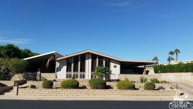 39540 Manzanita Drive, Palm Desert, CA 92260 (#217032310DA) :: The Val Ives Team