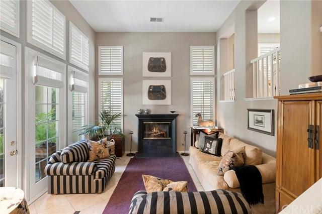 29 El Cajon, Irvine, CA 92602 (#NP17266065) :: Teles Properties | A Douglas Elliman Real Estate Company