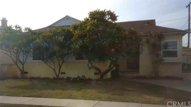 12219 Gard Avenue, Norwalk, CA 90650 (#CV17273620) :: Kato Group