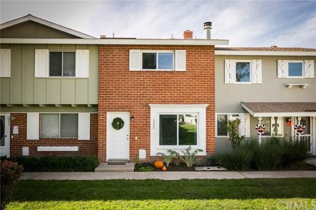 19846 Lures Lane, Huntington Beach, CA 92646 (#NP17273626) :: Kato Group