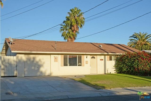 42720 Kansas Street, Palm Desert, CA 92211 (#17287546PS) :: The Val Ives Team