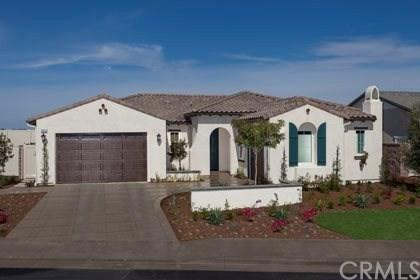 30099 Old Court, Murrieta, CA 92563 (#IV17273658) :: The Val Ives Team