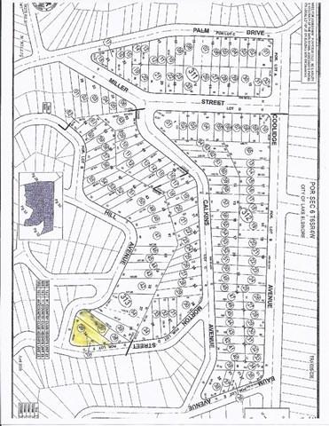 30223 Morton Avenue, Lake Elsinore, CA 92530 (#OC17273683) :: The Val Ives Team