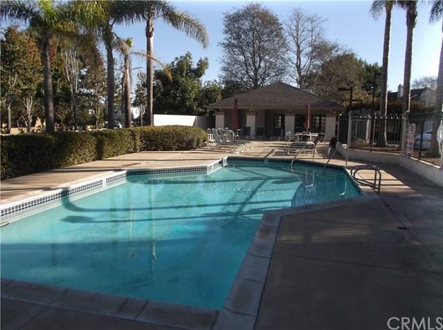200 Harbor Woods Place #200, Newport Beach, CA 92660 (#NP17273305) :: Scott J. Miller Team/RE/MAX Fine Homes