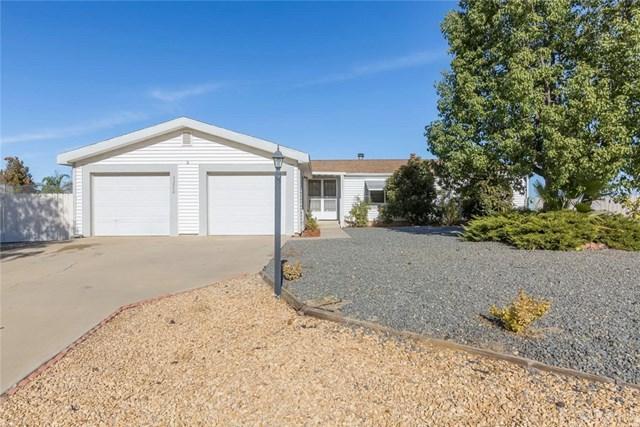 33970 Green Bean Lane, Wildomar, CA 92595 (#IG17273407) :: Dan Marconi's Real Estate Group