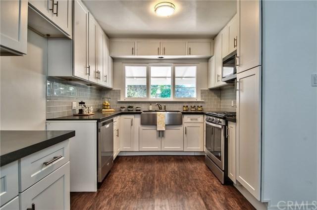 3669 Briscoe Street, Riverside, CA 92506 (#SW17272924) :: Carrington Real Estate Services