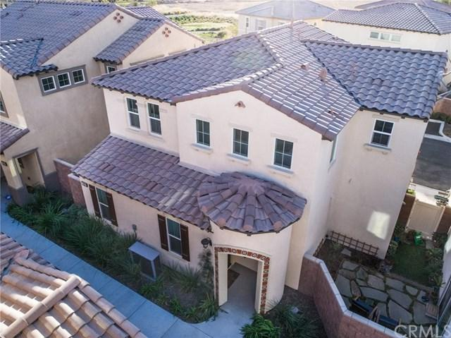 8529 Founders Grove Street, Chino, CA 91708 (#TR17273339) :: Provident Real Estate