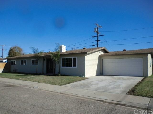 Orange, CA 92868 :: Teles Properties   A Douglas Elliman Real Estate Company