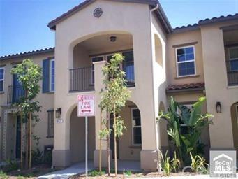 8421 Timberland Lane, Chino, CA 91708 (#CV17273278) :: Provident Real Estate