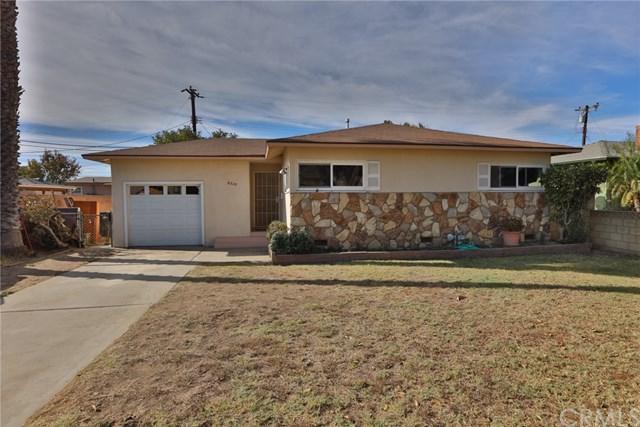 8325 Westman Avenue, Whittier, CA 90606 (#PW17273877) :: Carrington Real Estate Services