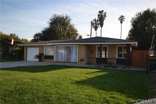 18308 E Benwood Street, Covina, CA 91722 (#SW17273914) :: Carrington Real Estate Services