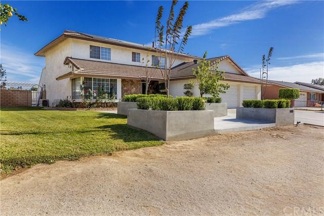 5948 Aurora Avenue, Jurupa Valley, CA 91752 (#IG17258150) :: Provident Real Estate