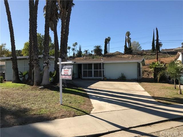 5837 Walter Street, Riverside, CA 92504 (#IV17273964) :: Carrington Real Estate Services