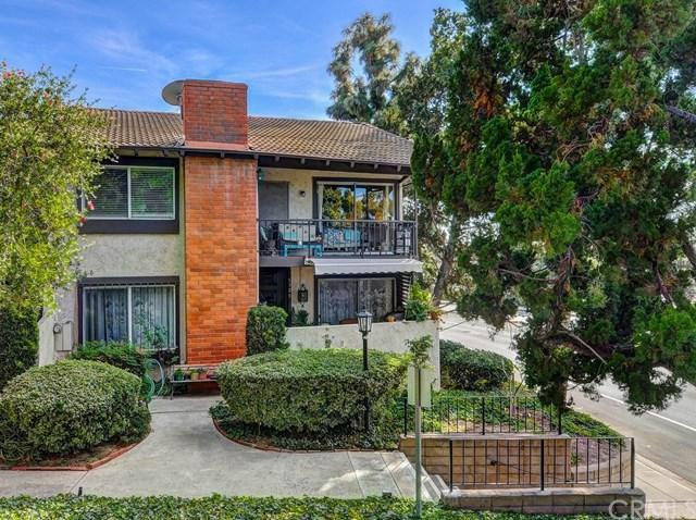 5325 Sevilla Court, Whittier, CA 90601 (#PW17273441) :: Carrington Real Estate Services