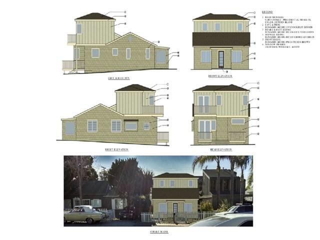 1443 Catalina, Laguna Beach, CA 92651 (#OC17274031) :: Mainstreet Realtors®