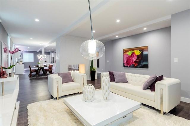 11924 Ramona Avenue, Hawthorne, CA 90250 (#SB17270011) :: Erik Berry & Associates